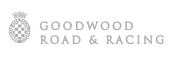 GoodwoodFeaturedClient